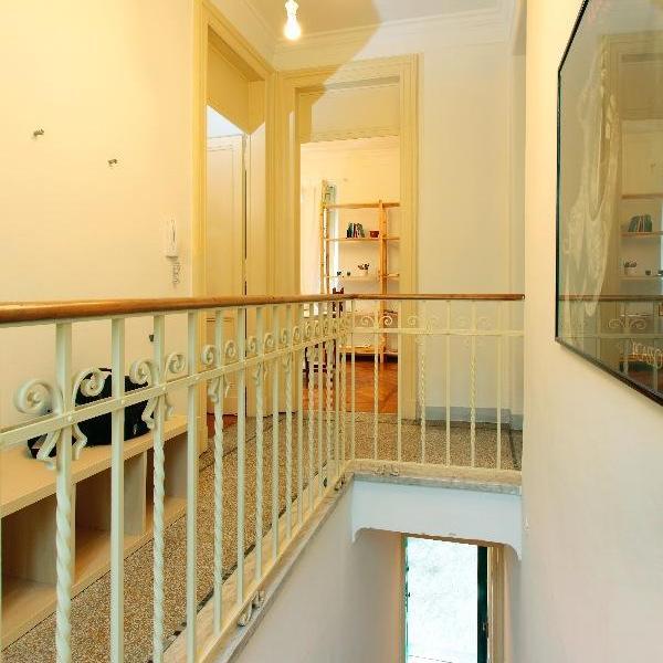 viaconterosso appartamento turistico