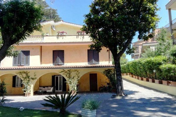 B&B Villa Orsini
