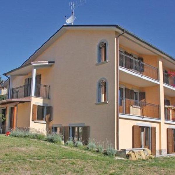 country house san giorgio