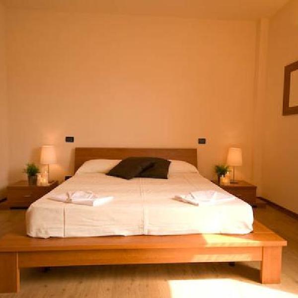 a cisanello camere e appartamenti