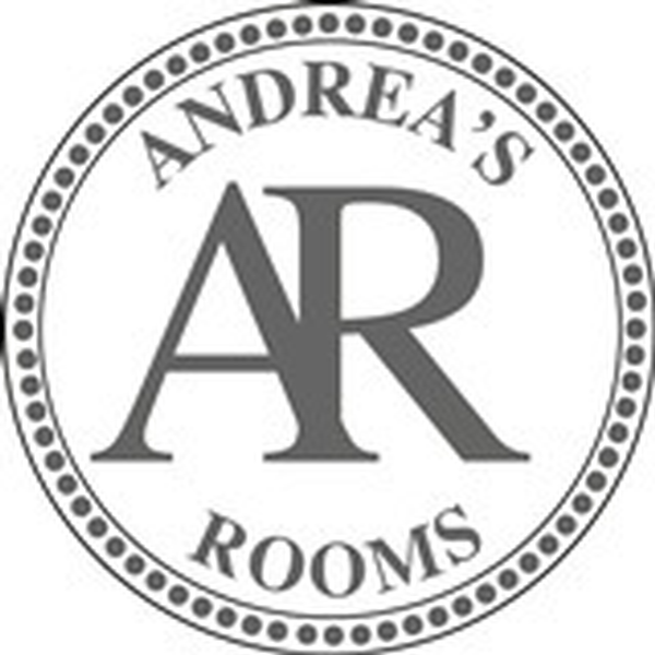 andrea's rooms