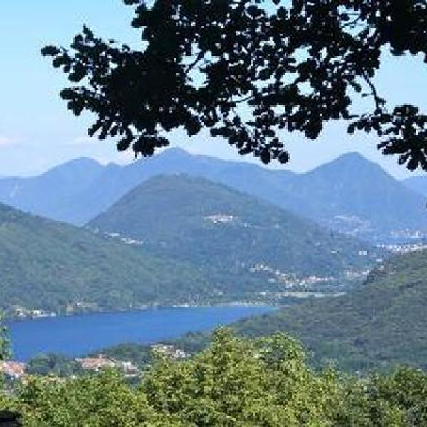 suites e chalets laghi e monti