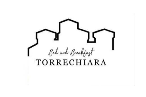 Bed and Breakfast Torrechiara