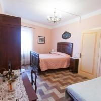 Mini Appartamento