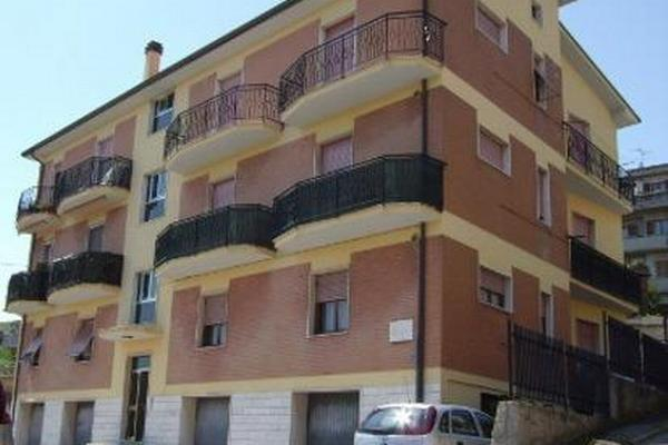 B&B San Benedetto del Tronto