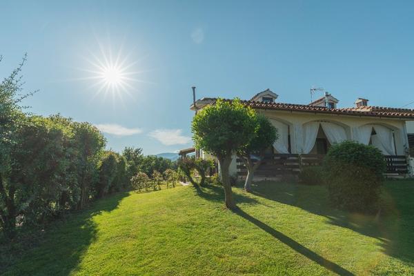 Casa Fiore