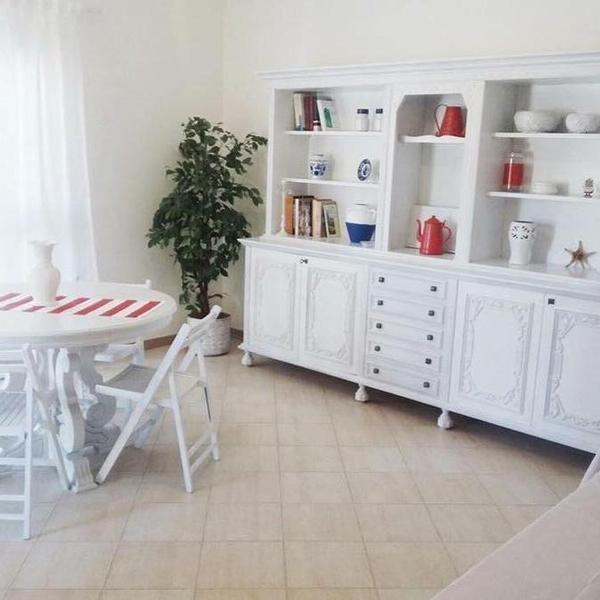la tua casa in sardegna