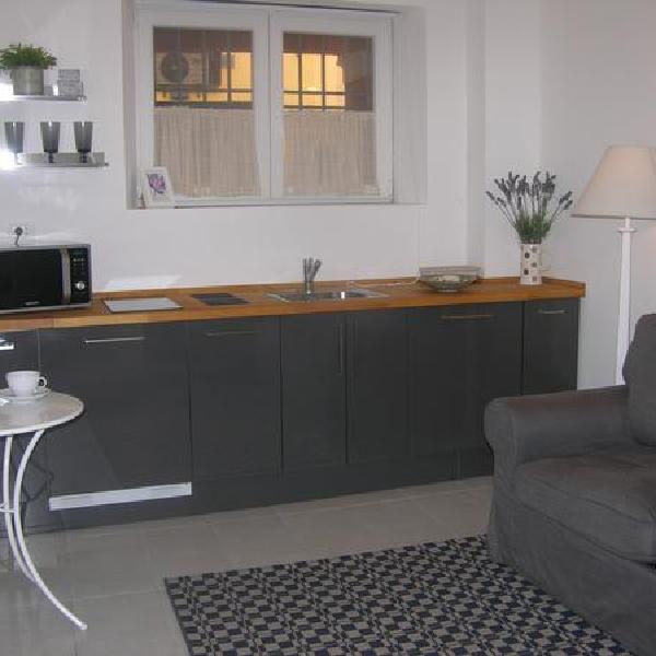 casa simona appartamento