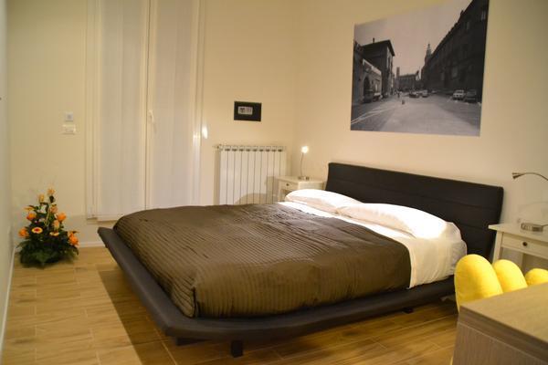 B&B Dell'Orso