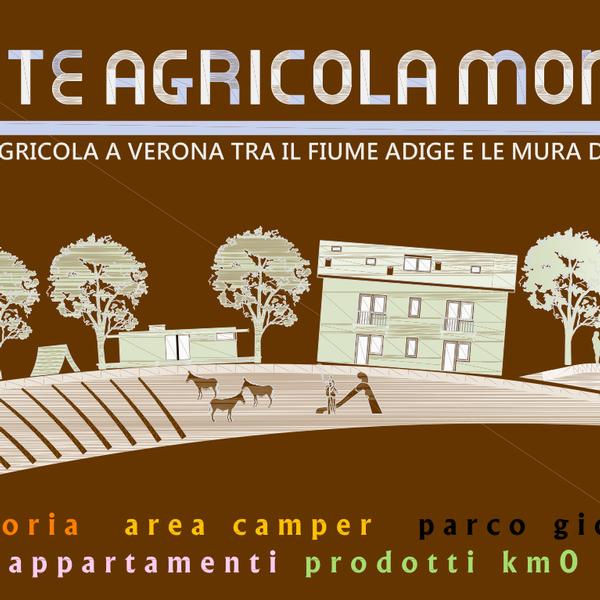corte agricola monrò