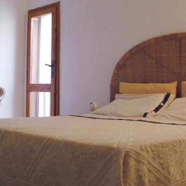 casa dei gerani