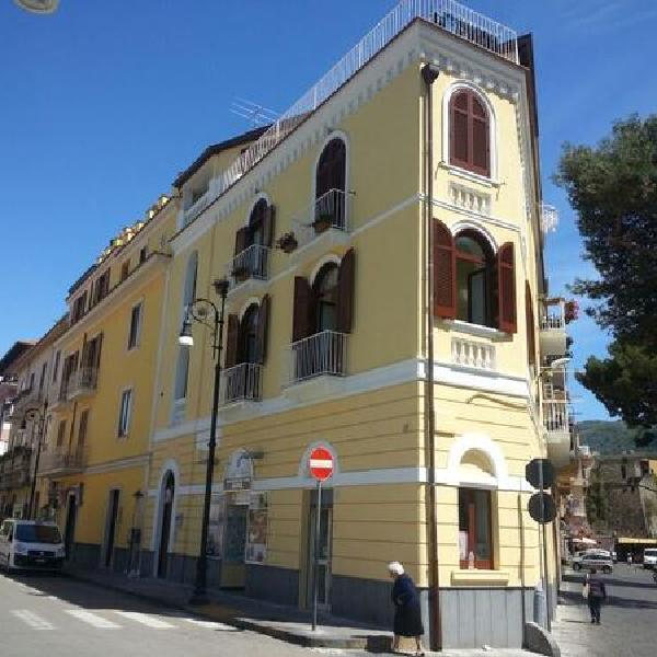 b&b casa iaccarino