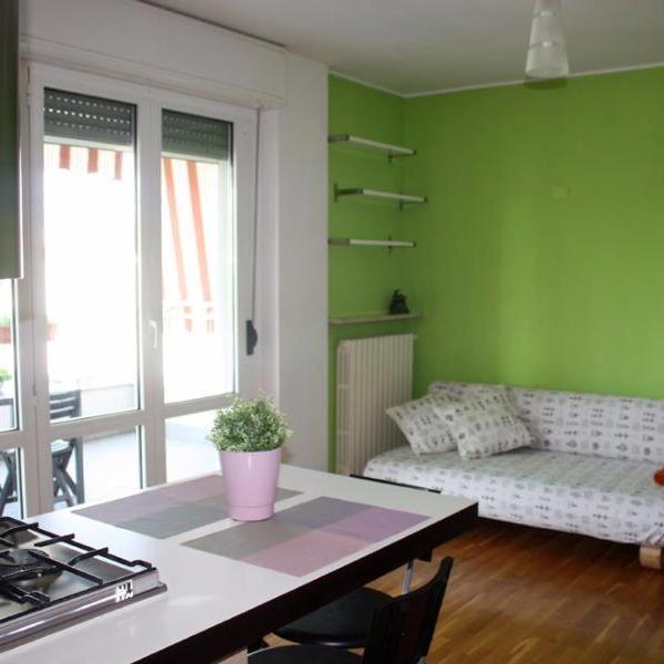 appartamenti deani