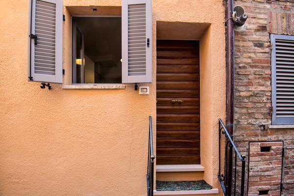 Casa Nella