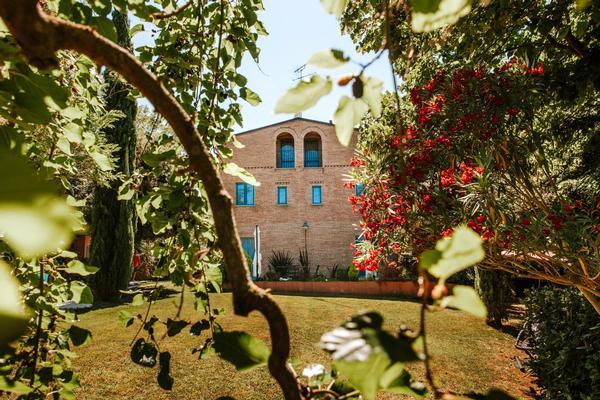 Villa Annabella
