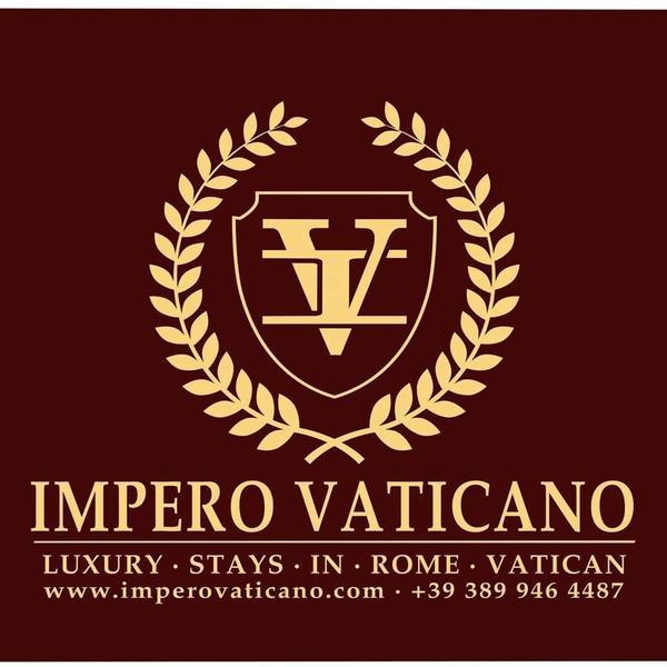 impero vaticano