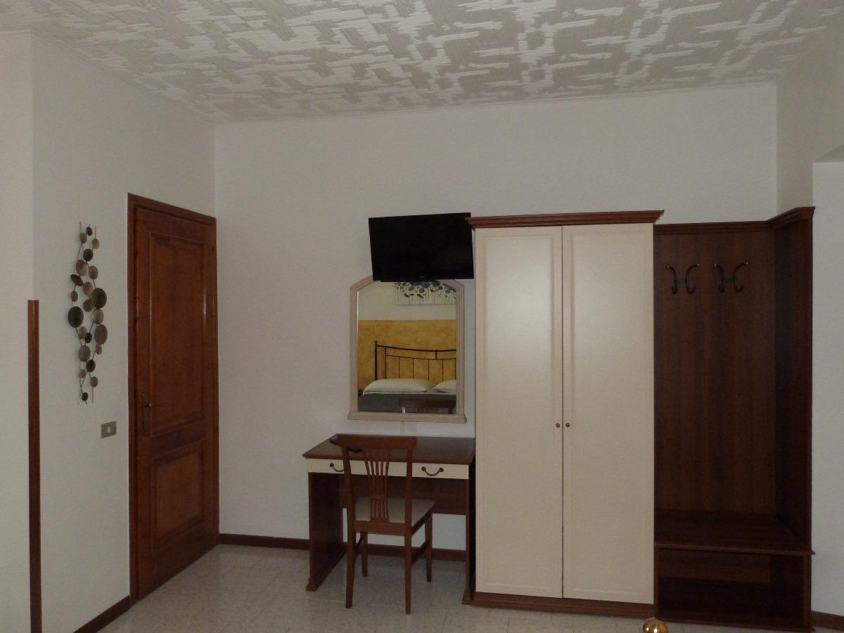 camera49467