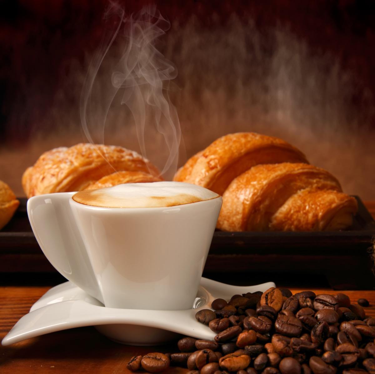 La colazione di HAPPYFAMILY.ITALY
