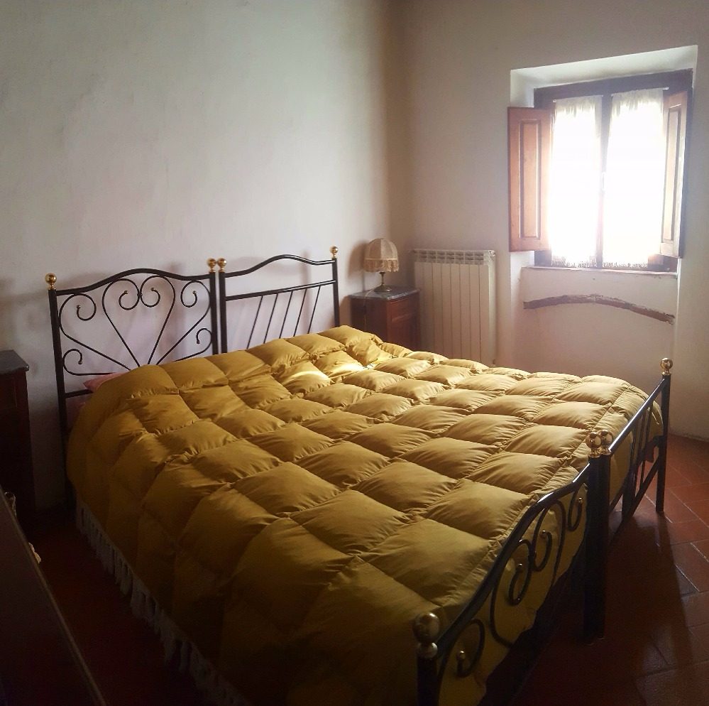 camera38834