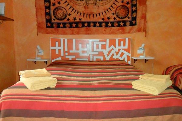 La Cesarina