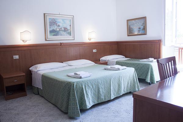 Hotel Art Mary