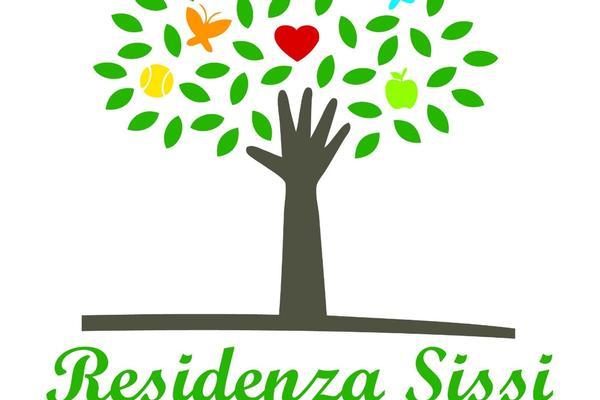 Residenza e  B&B Sissi