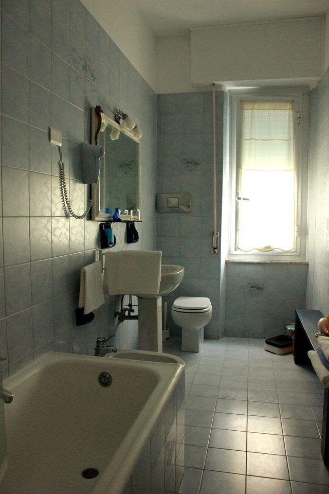 camera17933