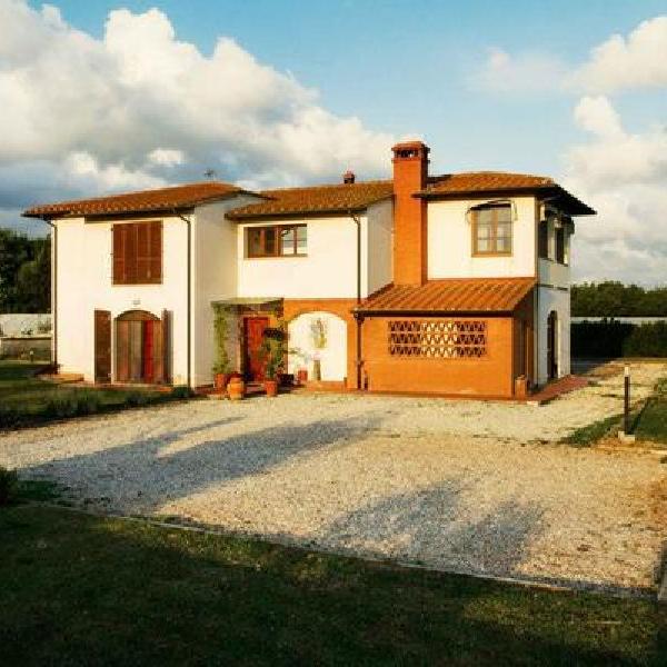 B&B Casa Betulla