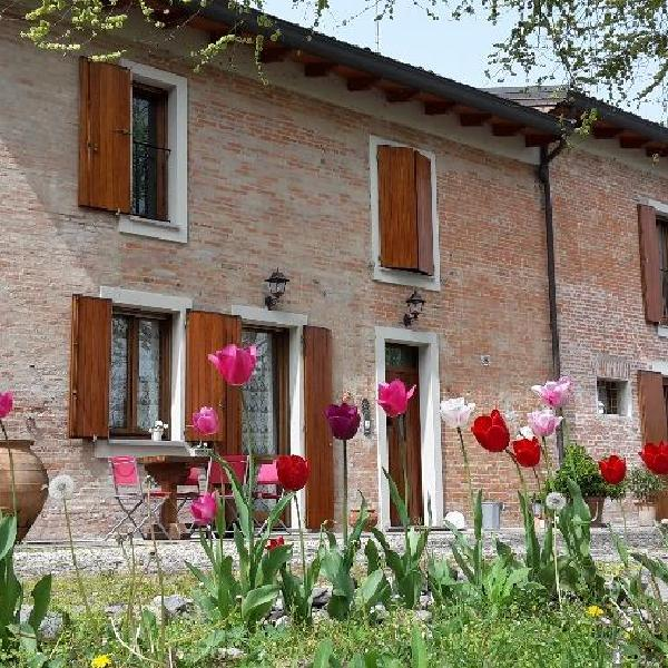 bed and breakfast ravaglia grande