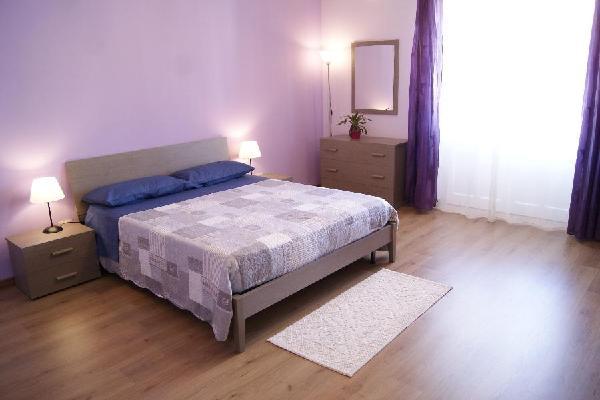 Casa Manos