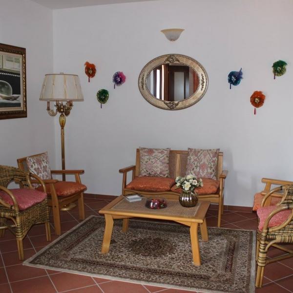 VillaFata