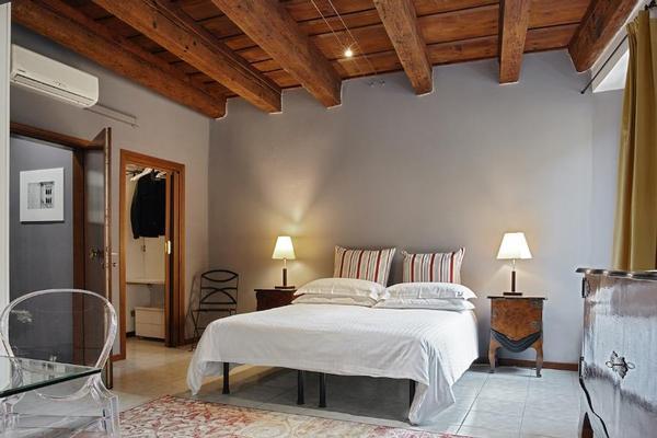 Appartamenti L'Ospite