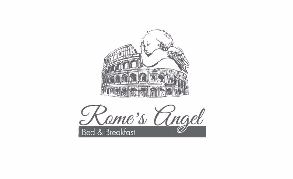 B&B Rome\'s Angel Roma - de