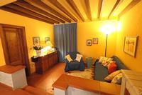 Farmhouse Casa Italia