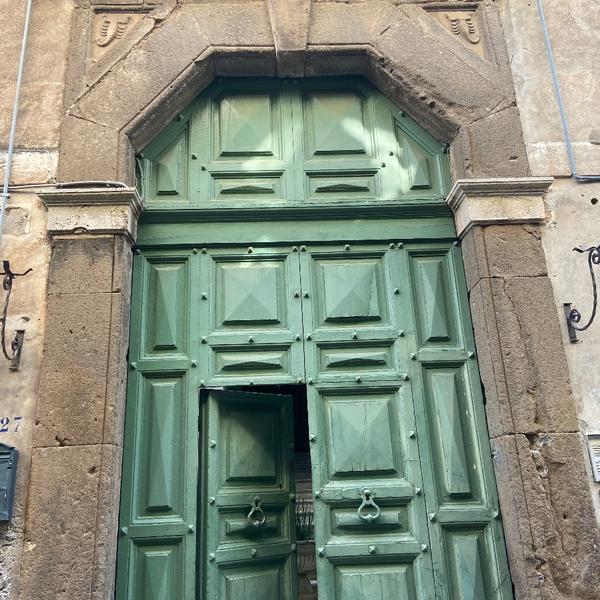 residenza 1642