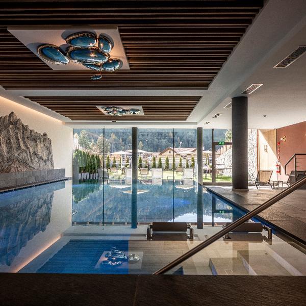 garni hotel residence diamant ***