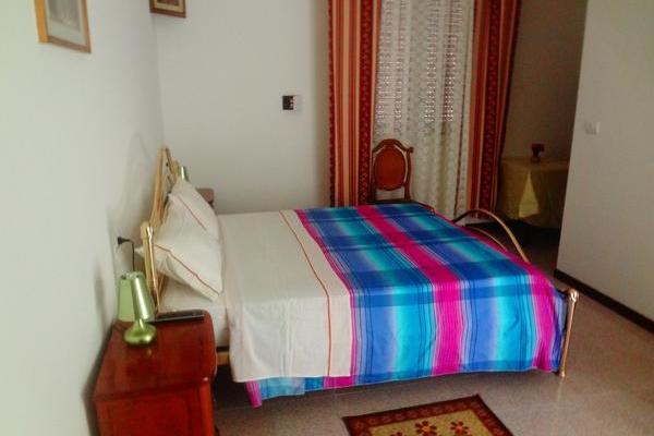 Bed and Breakfast Fiera