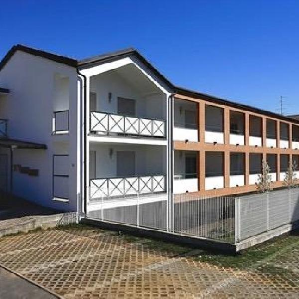 la corte resort