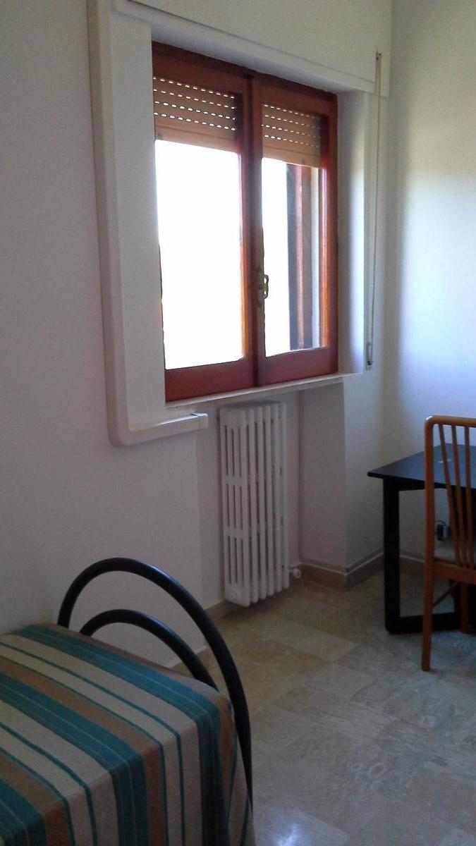 camera18617