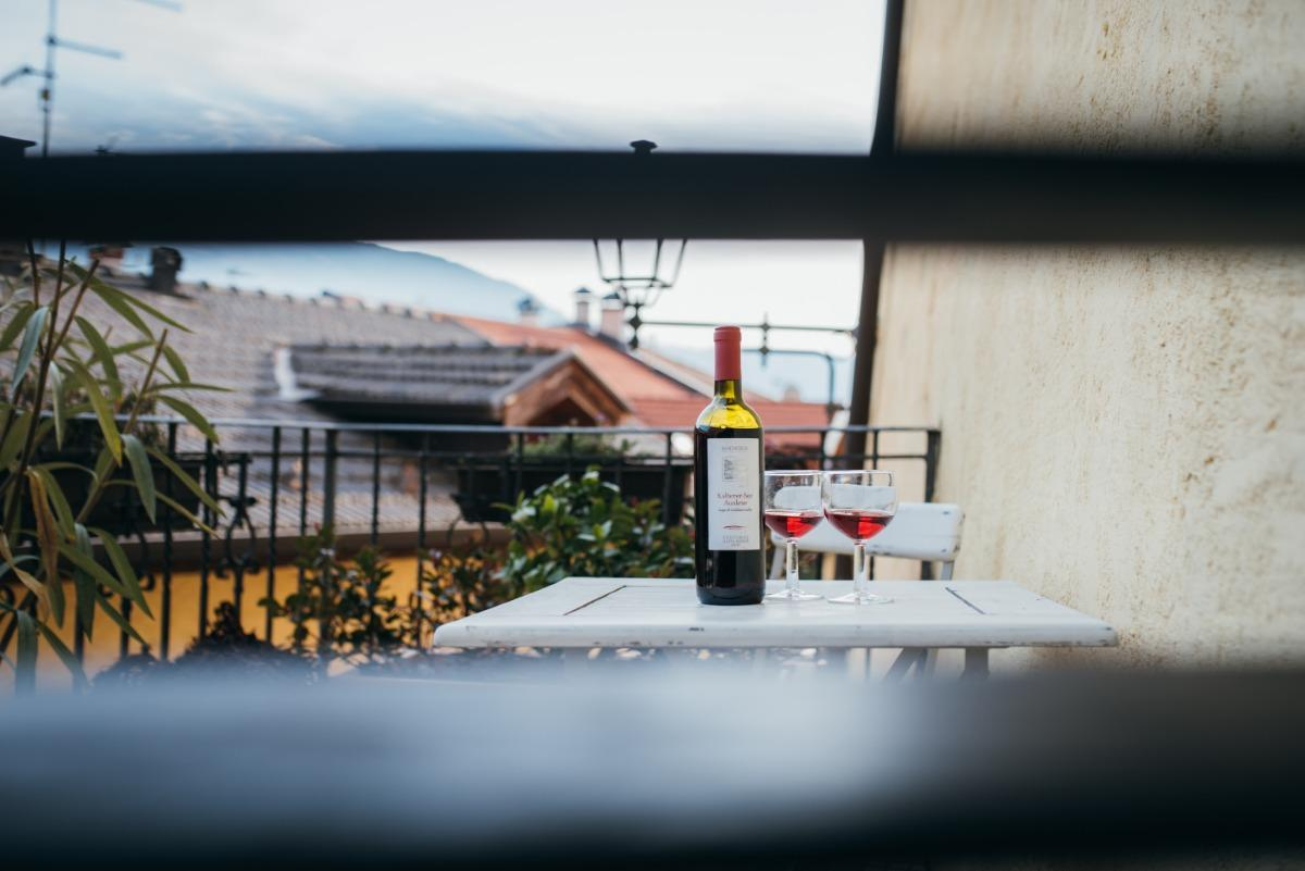 camera14021