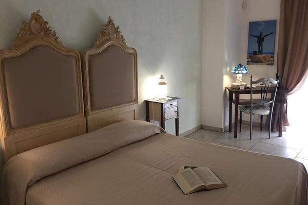 Dimora delle Rondini