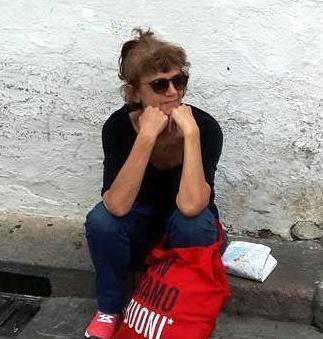 Agnese Elena