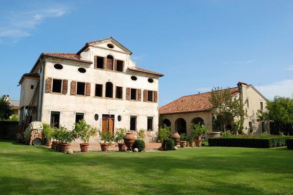 Villa Berti