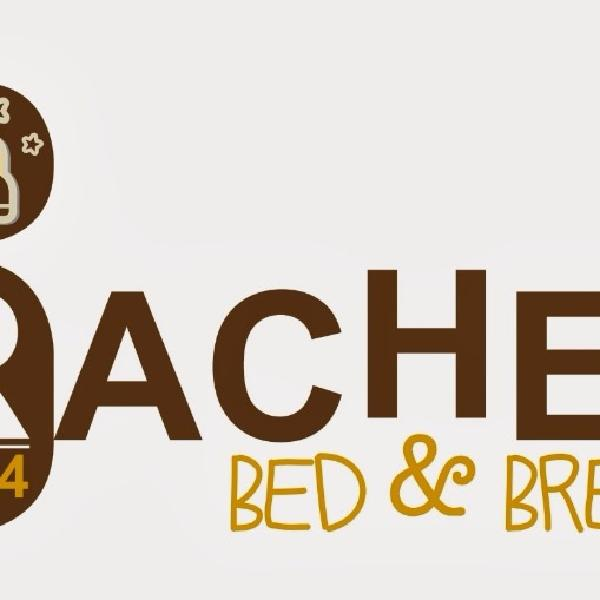 rachele bed & breakfast