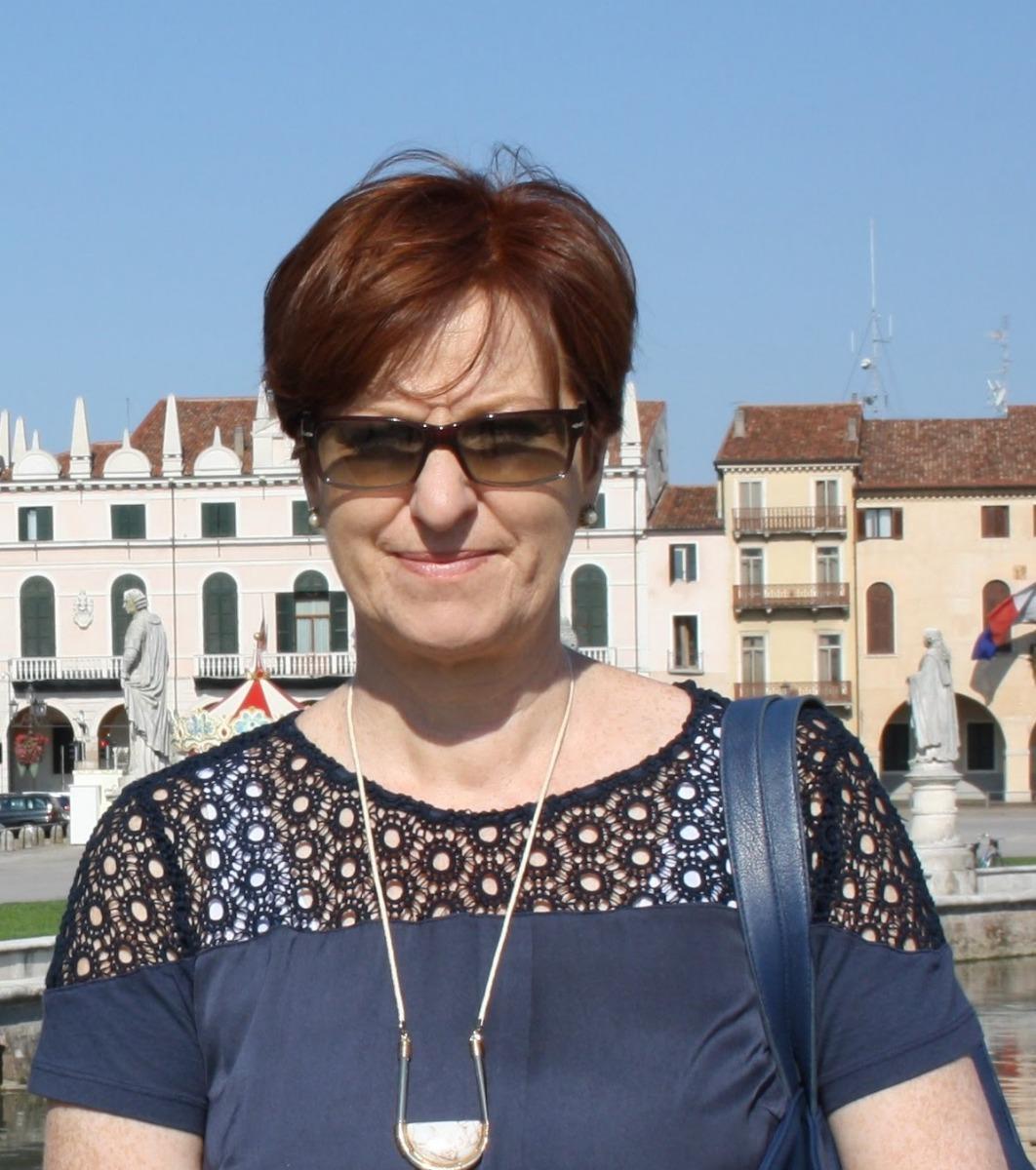 Franca Orsola