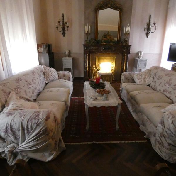 b&b maison magnani
