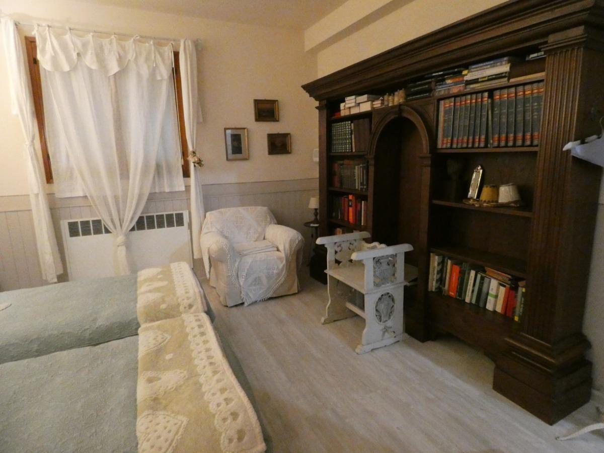 Doppia Suite 3