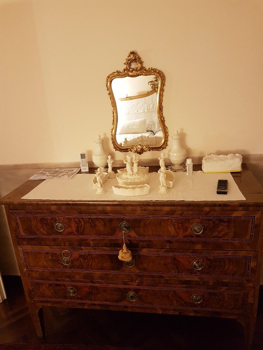 Camera Matrimoniale 5
