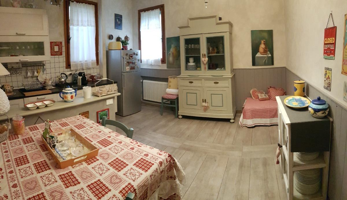 Appartamento Singolo 2