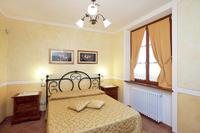Appartamento Limonaia